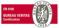 BV_Certification_EN+9100-250