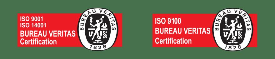 logos-certification
