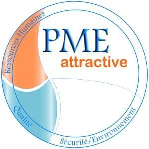 PME Attractive : RH, qualité, sécurité / environnement